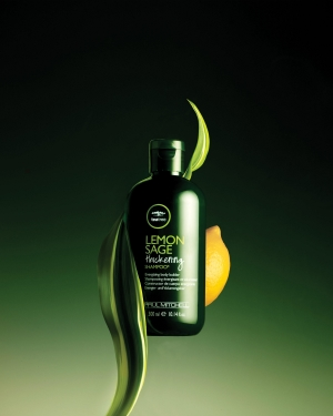 Your hair DESERVES attention this spring, so lets replace that common shampoo with a shampoo so uplifting and energizing, it gives a new meaning to clean. Lemon Sage, a citric refreshment that goes straight to your head- no more morning blues! Zest up your hair with unique thickening agents. Renew your mind, spirit, and hair with this invigorating, yet soothing sage. Lemon Sage is for all hair types, color or non-color treated hair.