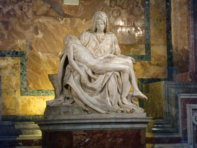 Vatican Sculpture.jpeg
