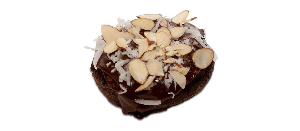Chocolate_coconut_almond.jpg