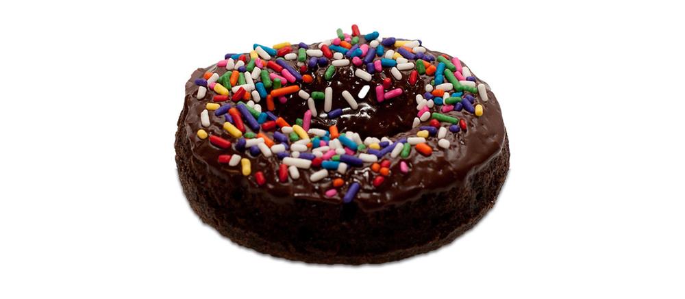 Chocolate_sprinkles.jpg