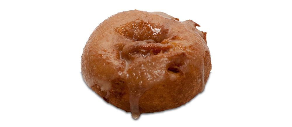 Sweet_Potato_Cake.jpg