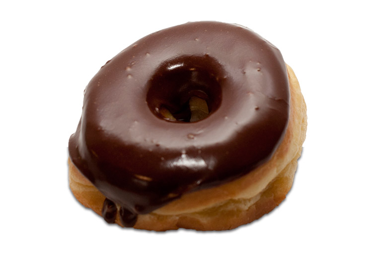 Chocolate Glazed.jpg