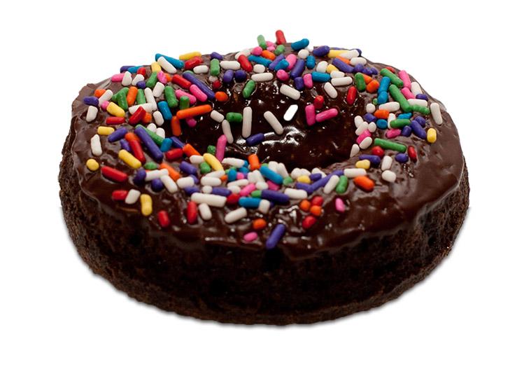Chocolate Sprinkles.jpg