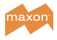 maxon_furniture.png
