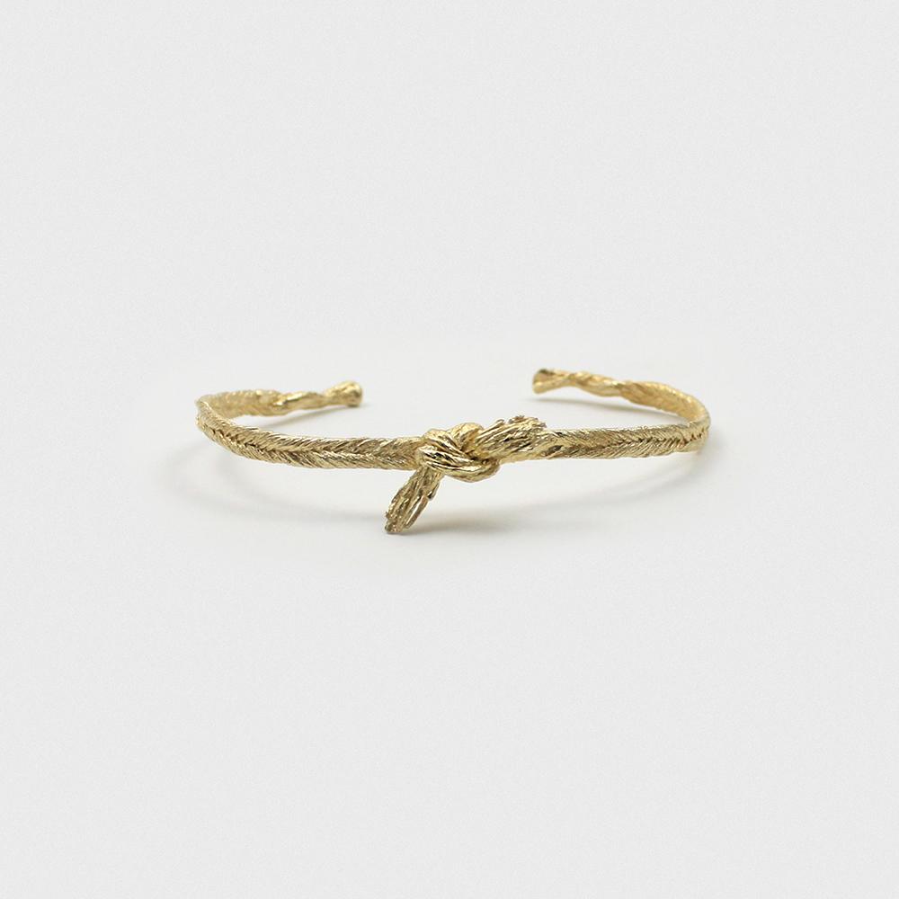 Merewif : bracelets