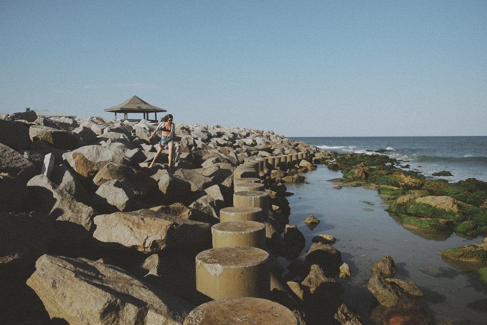 fort-fisher-rocks-2.jpg