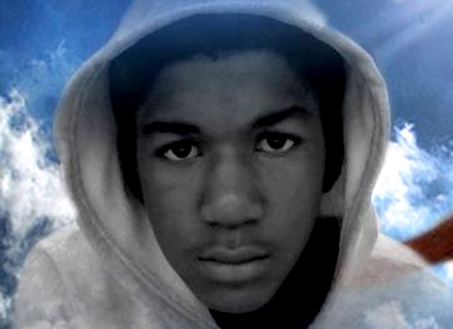 Our Black Boys Are Not Trash: From Emmett Till To Trayvon NewsOne.com