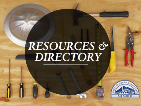 Resources&Directory_Icon(tools).png