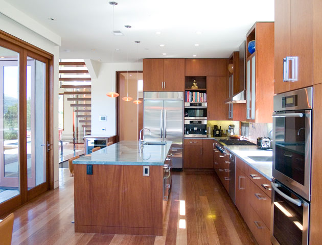 Rhoads-kitchen-5-improved.jpg