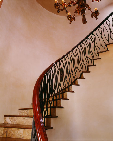 Stub--stair-rail_web.jpg