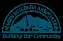 MHMWeb_MBA_Logo(Blue).png