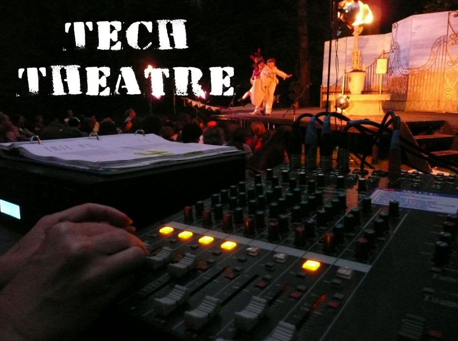 TECHTHTR.png