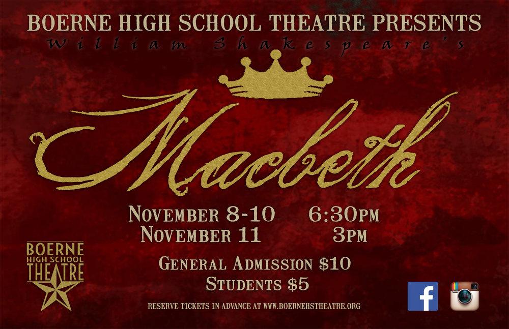 Macbeth Show Poster.jpg