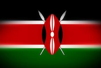Kenya-Flag[1].jpg