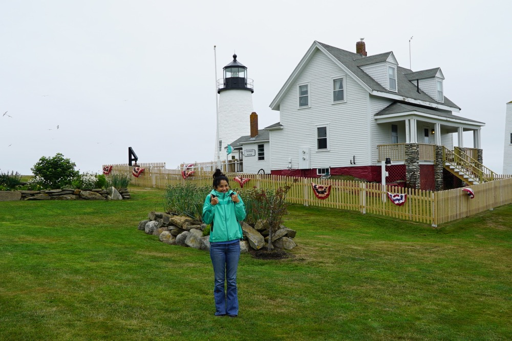 Pemaquid-Point-Lighthouse-Maine.jpg
