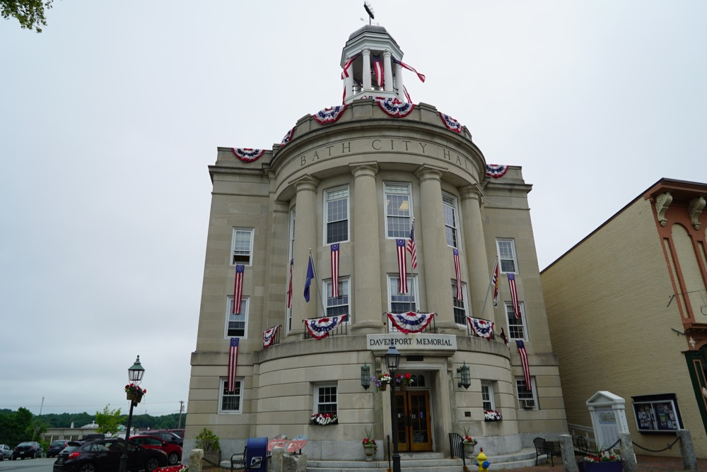bath-maine-city-hall-building.jpg
