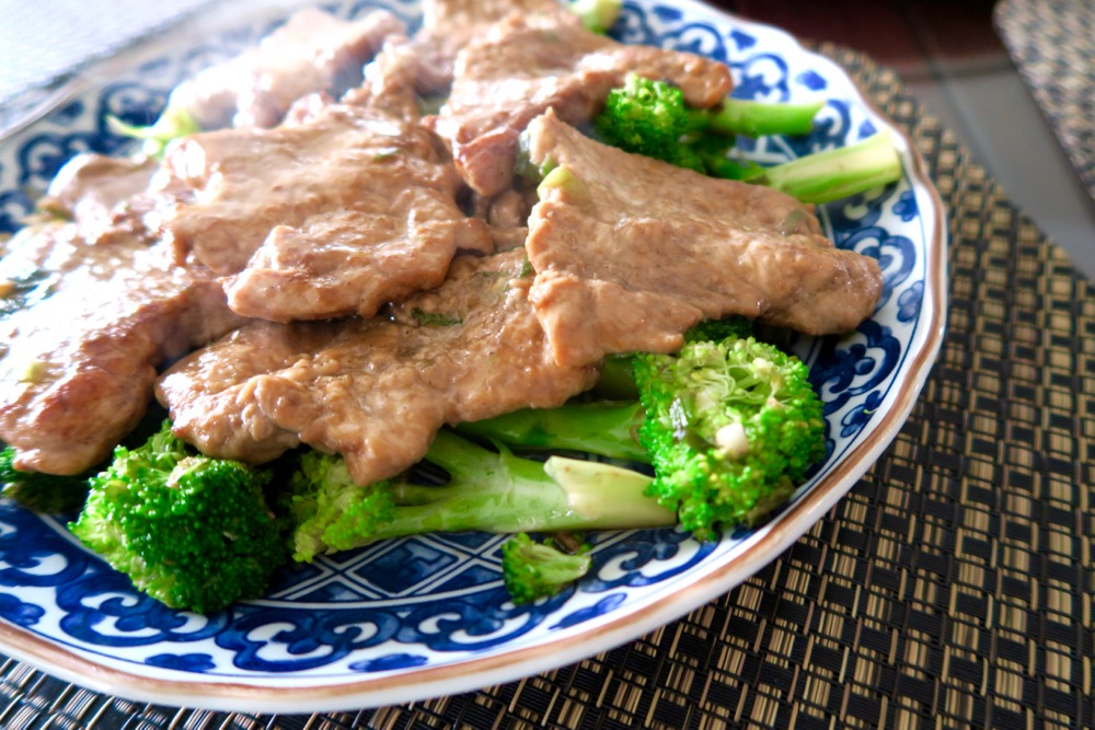 Chinese-Pork-Chop-Recipe-2.jpg