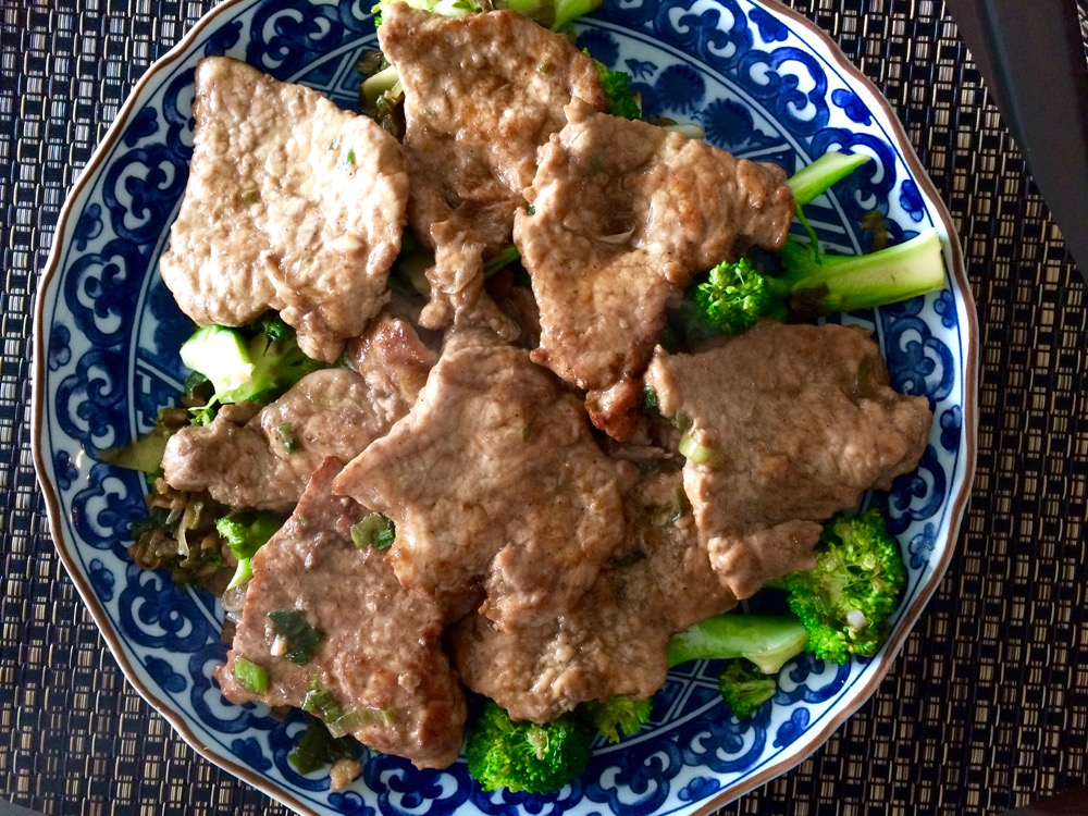 Chinese-Pork-Chop-Recipe-3.jpg