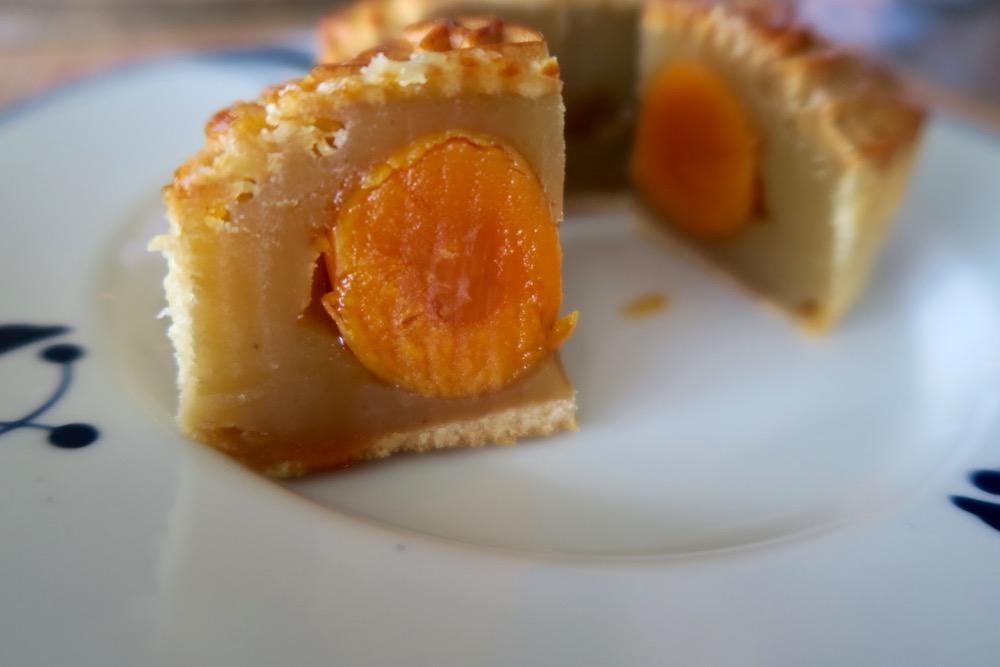 chinese-mooncake-4.jpg