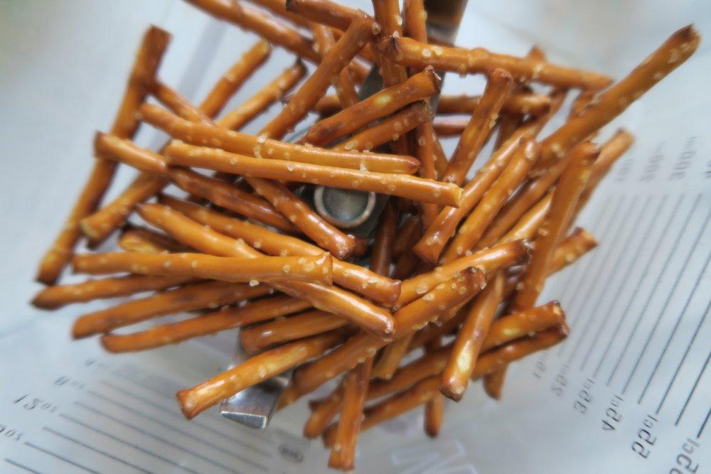 chocolate-peanut-butter-pretzel-protein-balls-4.jpg