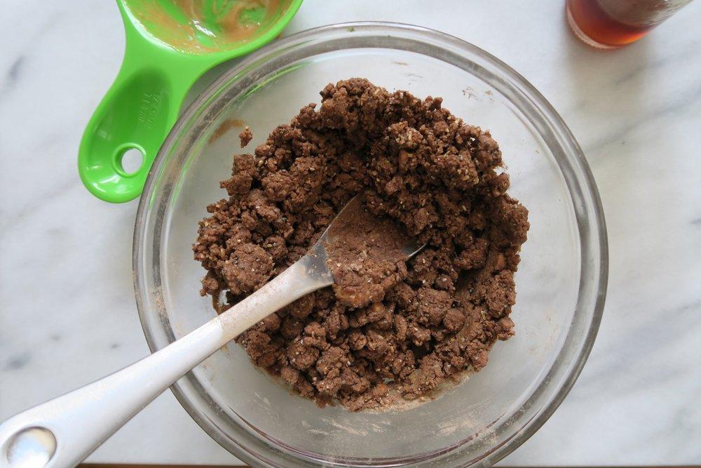 chocolate-peanut-butter-pretzel-protein-balls-6.jpg