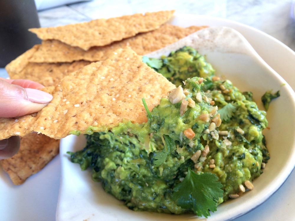 kale-guacamole-true-food-kitchen-3.jpg
