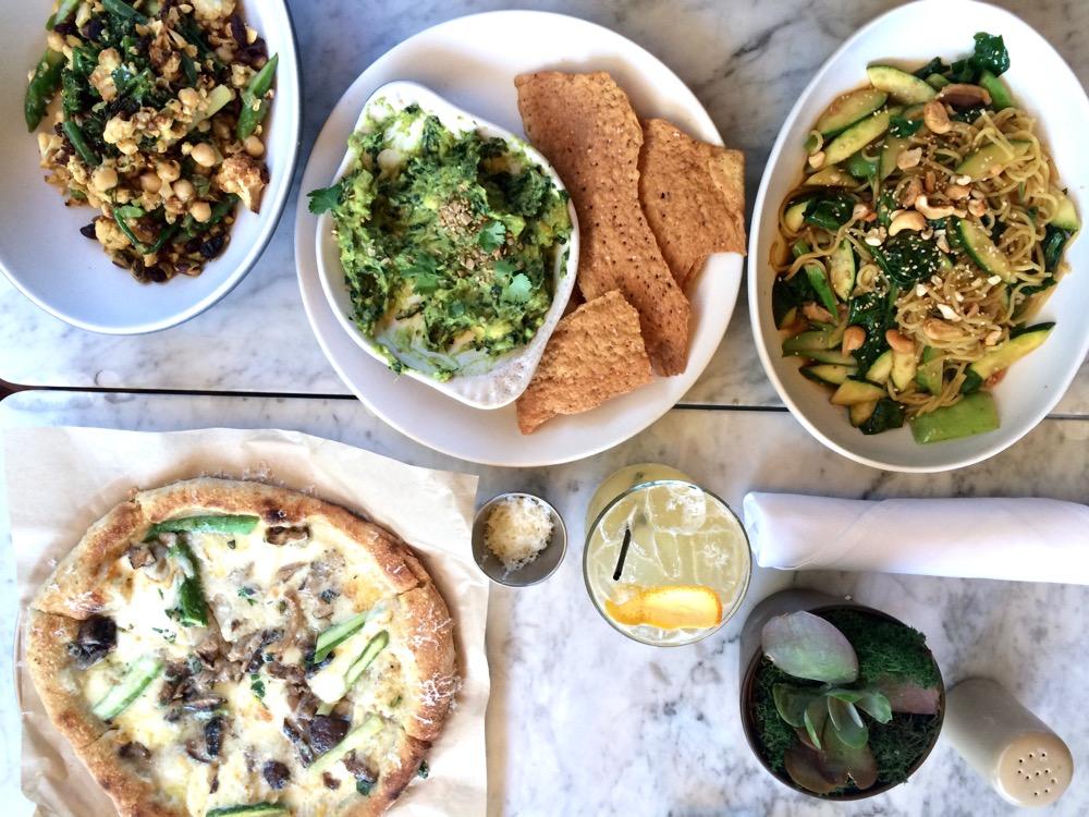 kale-guacamole-true-food-kitchen-4.jpg