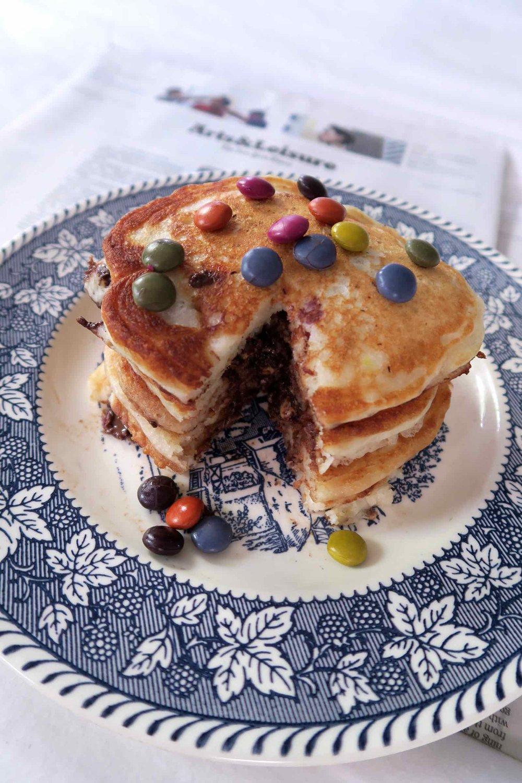 halloween-candy-pancakes-5.jpg