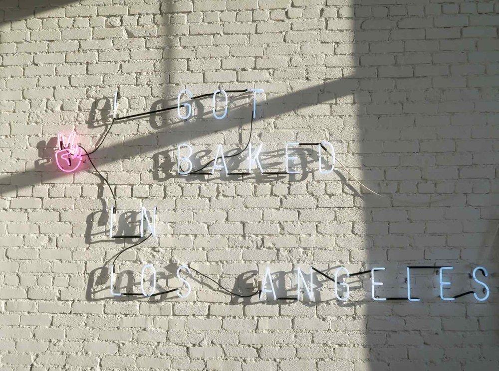 mr-holmes-bakehouse-los-angeles-7.jpg