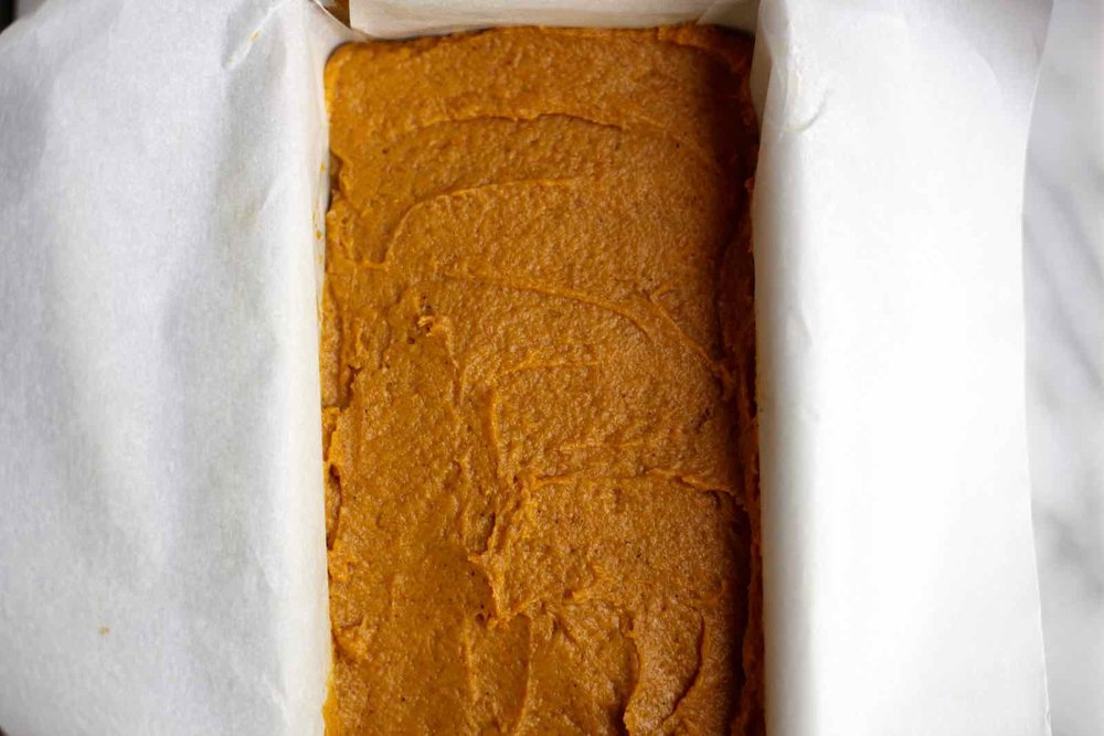 sucanat-low-sugar-pumpkin-recipe.jpg