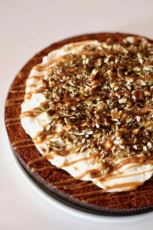 Butterscotch-Pudding-Pie.jpg