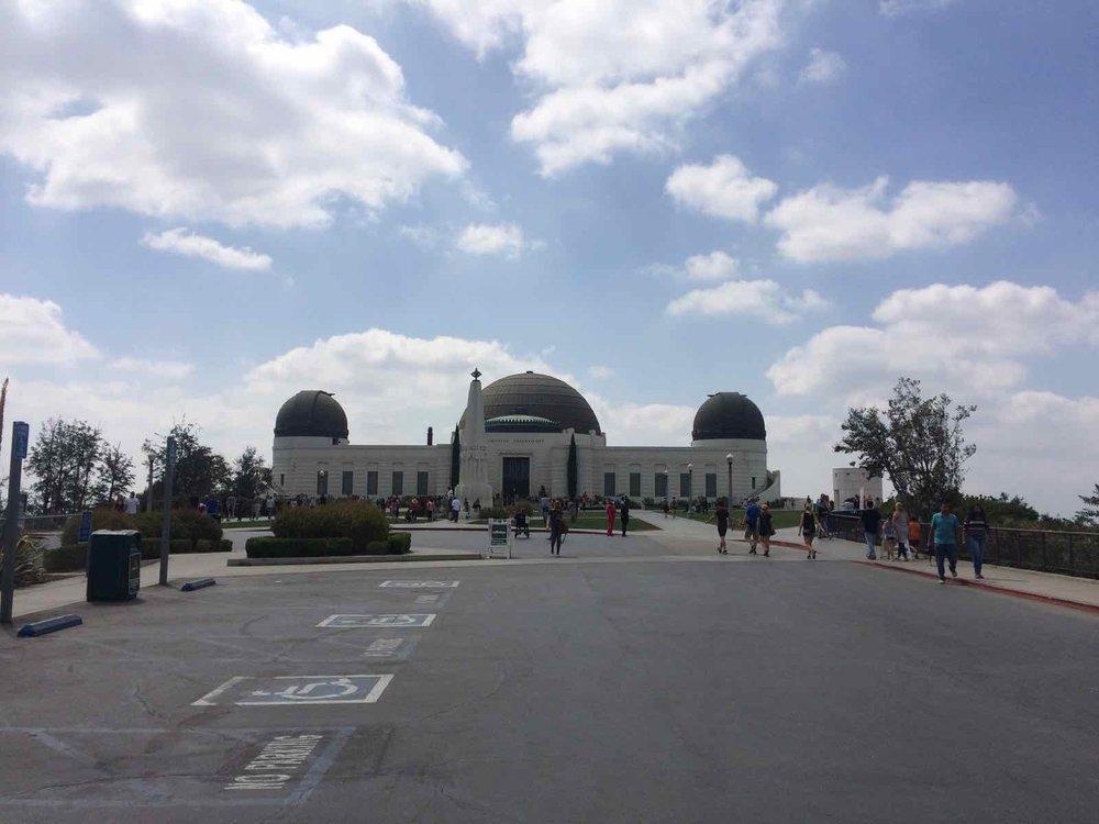 Griffith-Park-Observatory-Hike-Los-Angeles.jpg