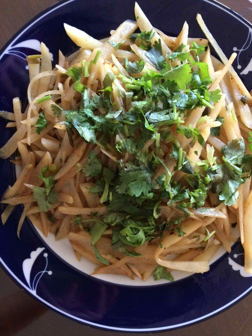 Salt-Vinegar-Chinese-Potatoes.jpg