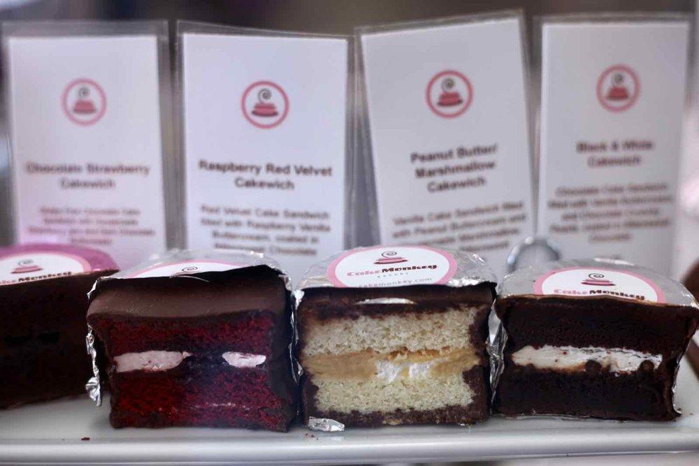 cake-monkey-bakery-cakewich.jpg