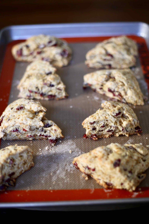 cranberry-yogurt-scones-low-sugar-sucanat-4.jpg