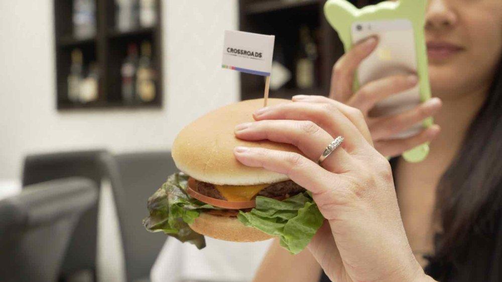 impossible-burger-crossroads-1.jpg