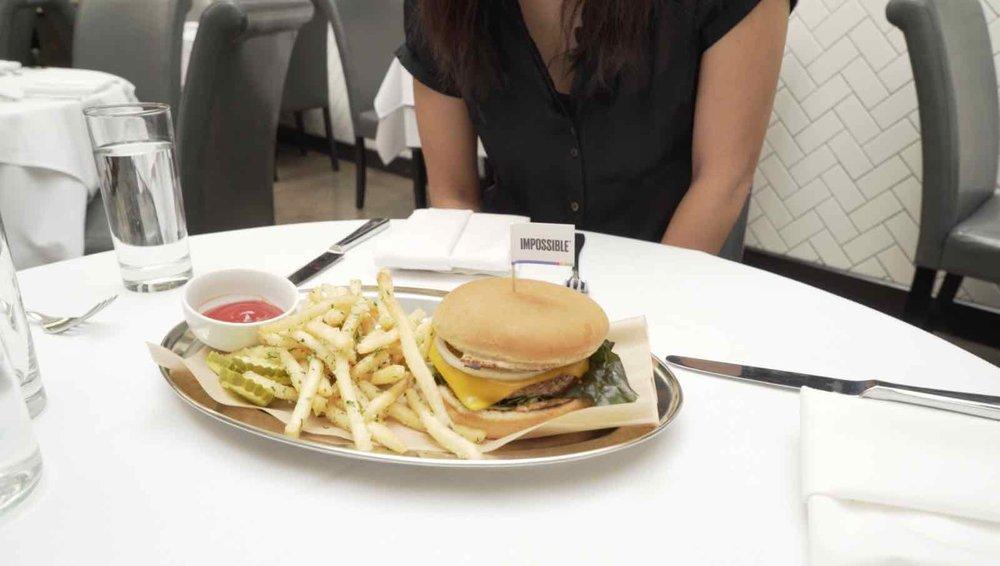 impossible-burger-crossroads-2.jpg