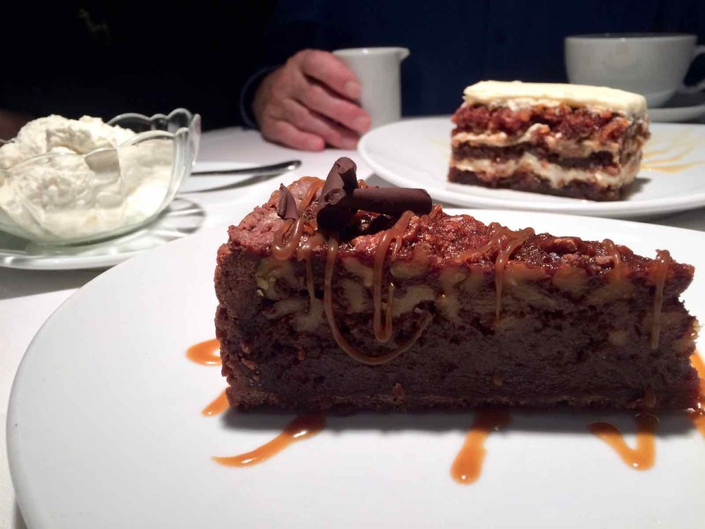 turtle-pie-carrot-cake.jpg