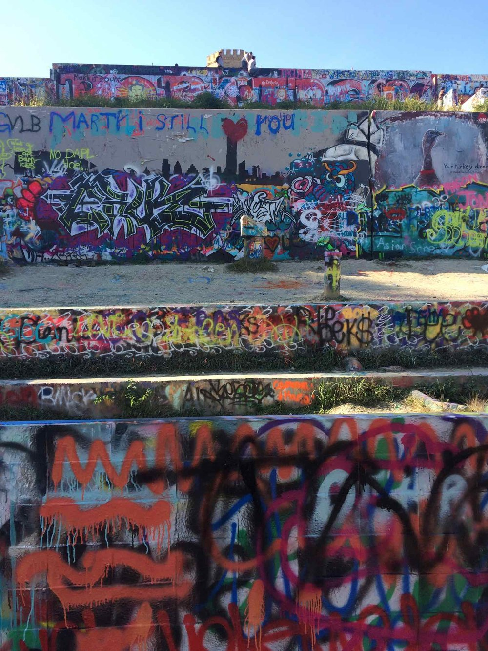 Graffiti-Wall-Austin.jpg