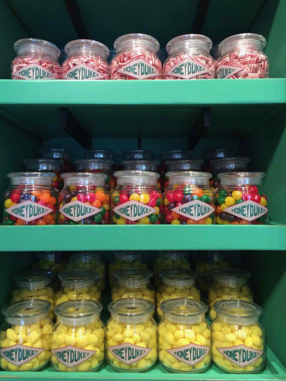 honeydukes-candy-shop.jpg