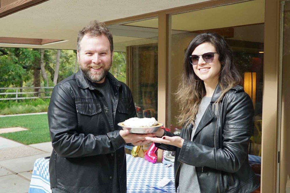 pie-potluck-birthday-party-4.jpg