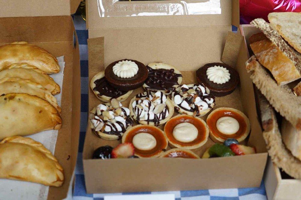 pie-potluck-birthday-party-6.jpg