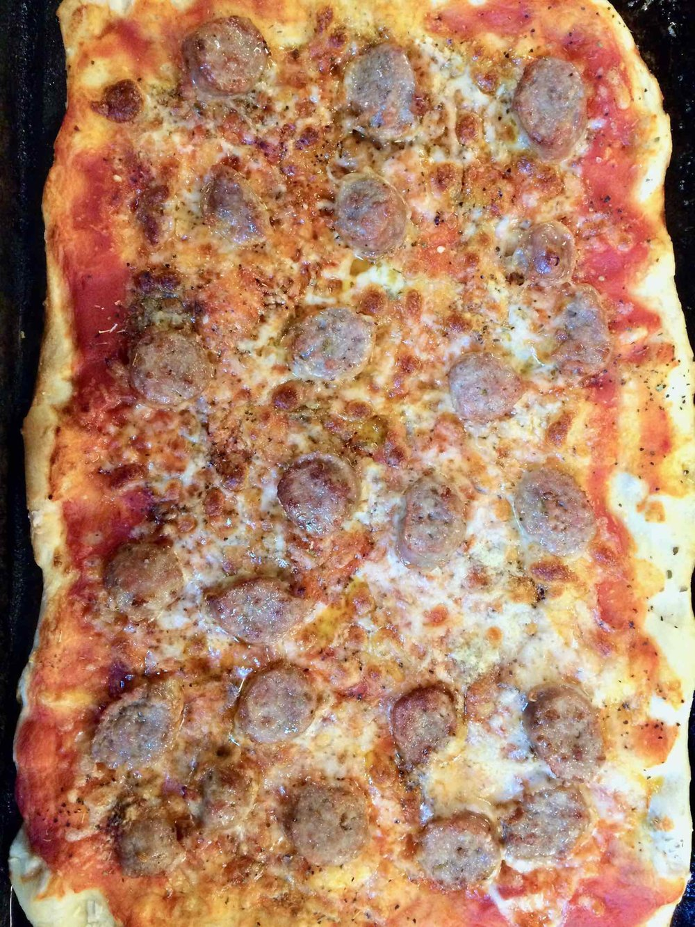sausage-pizza-recipe.jpg