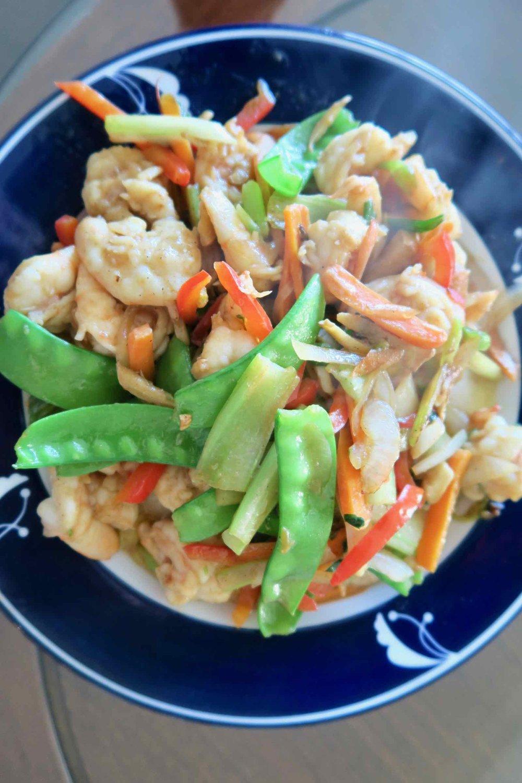 chinese-shrimp-veggies-stir-fry.jpg