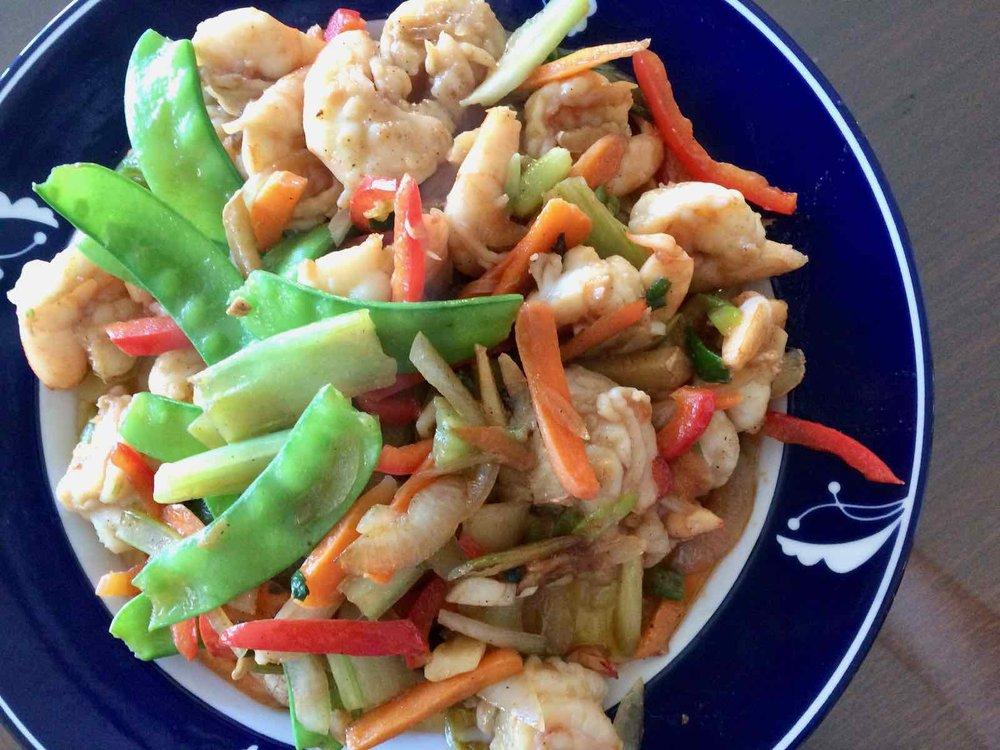 chinese-stir-fry-recipe.jpg