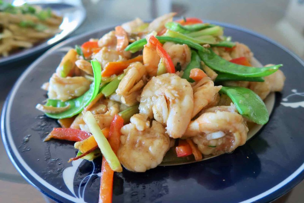 shrimp-vegetable-stirfry.jpg
