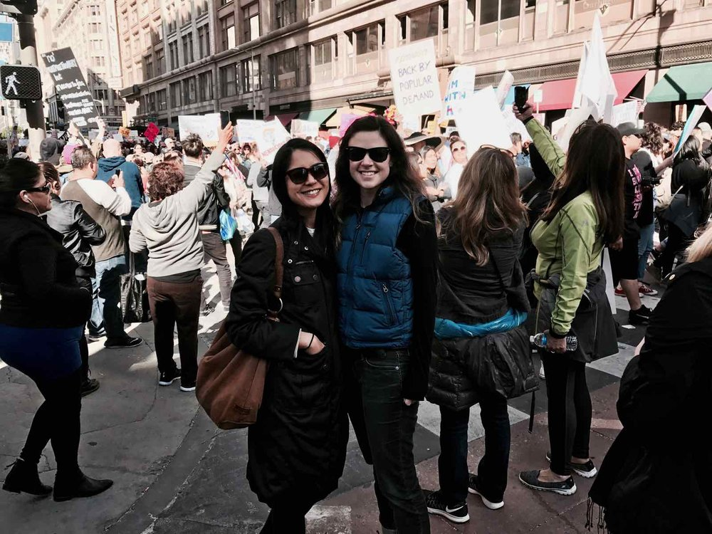womens-march-los-angeles-1.jpg