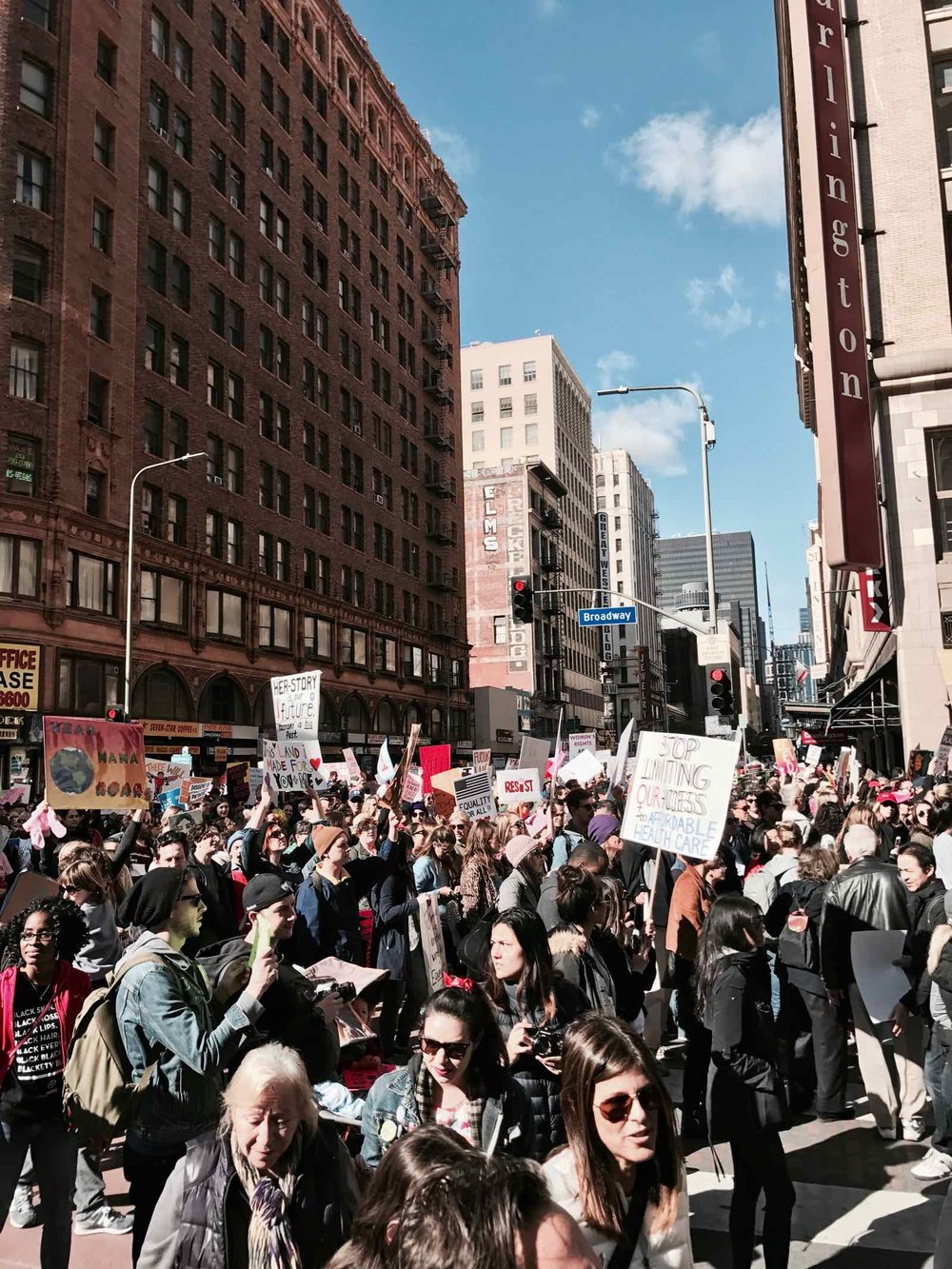 womens-march-los-angeles.jpg
