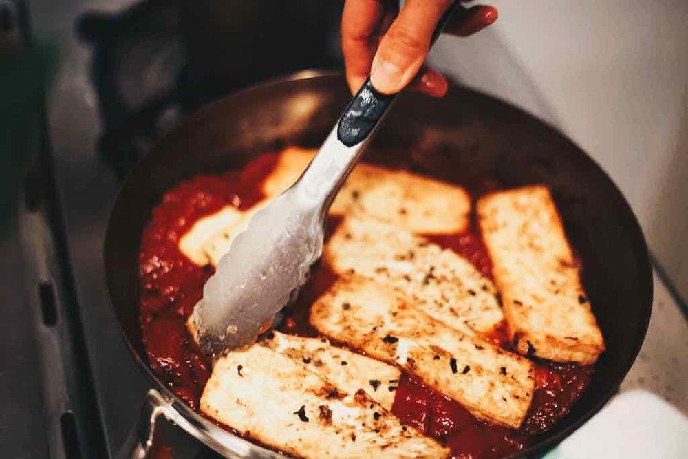 ketchup-braised-tofu-bittman.jpg