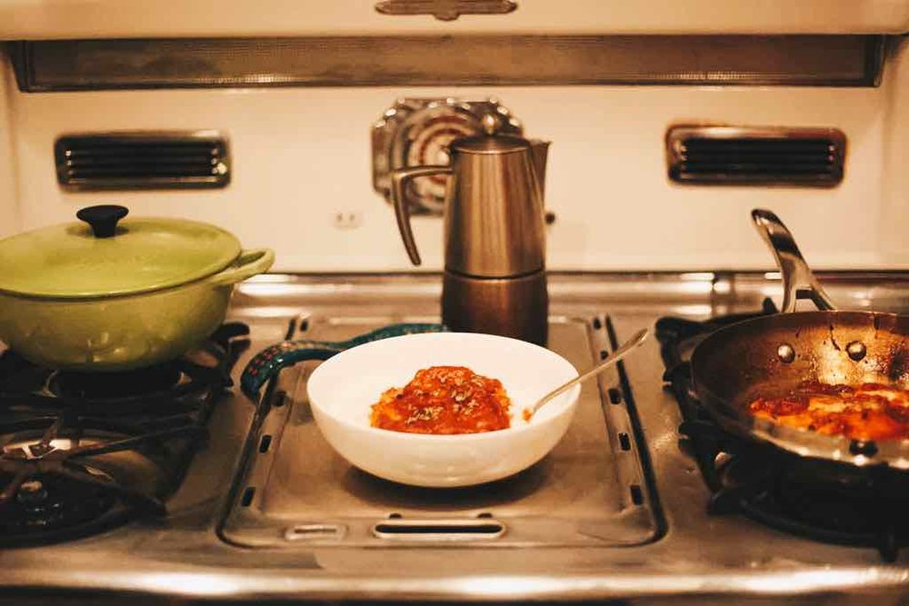 ketchup-braised-tofu-recipe.jpg